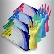 Yala House Hold Gloves