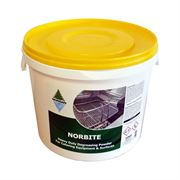 HK1339 Norsan Norbite Degreasing Powder 10kg