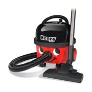 MIS1485 Numatic Henry Compact Vacuum Cleaner