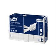 P184 Tork Advanced Hand Towel