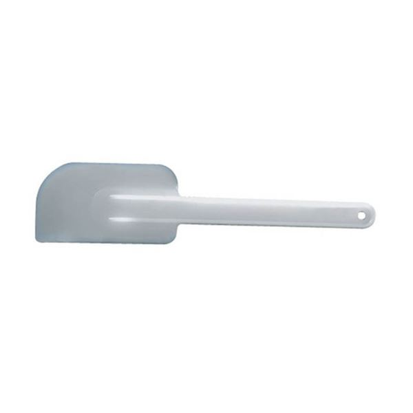 MIS1315 Spatula Semi Flexible