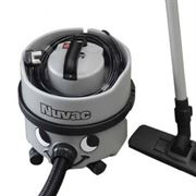 Numatic Nuva 180 8L Commercial Vacuum Cleaner
