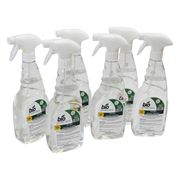 HK1016C Bio Productions Surface Cleaner-Sanitiser