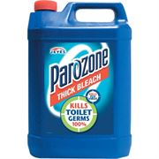 HK1054 Parazone Thick Bleach