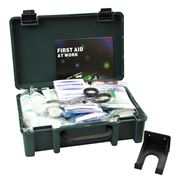 First Aid Kit, Aerokit, BS 8599 - Small