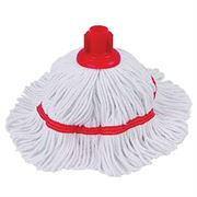 Screw Fit Mop Heads