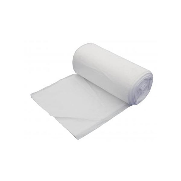 PY78 Swing Bin Liners on a Roll
