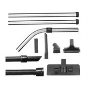 MIS1649 Pattern Complete Hose, Tube & Tool Kit, 32mm