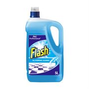 HK1031 Flash All Purpose Cleaner Ocean